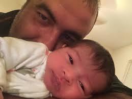 ابنة روبي وسامح عبدالعزيز