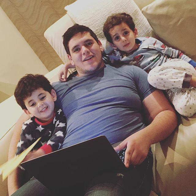 احمد جوهر