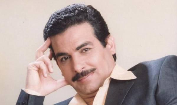 احمد عبدالعزيز