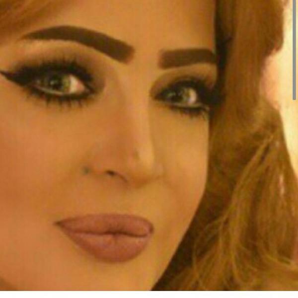 بدرية أحمد 3