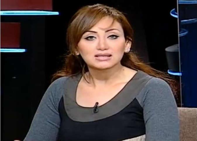 ريهام سعيد2
