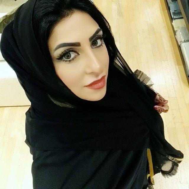 زينب العسكري4