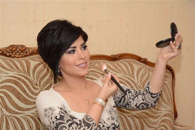 شمس الكويتية3