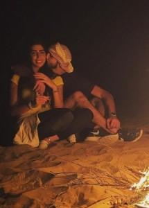 عمر بركان2