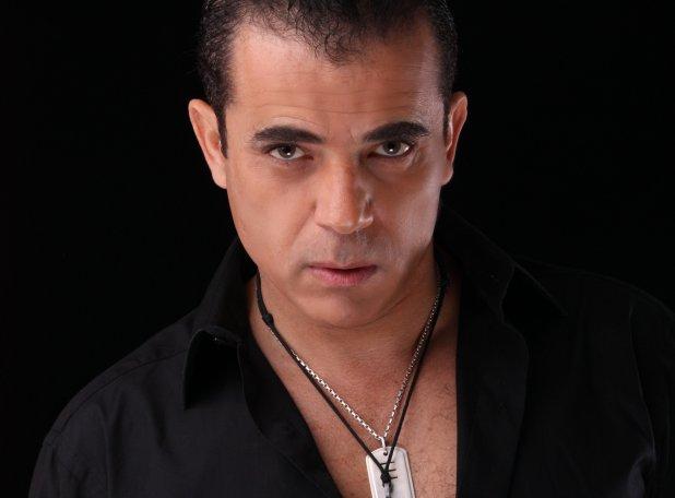 محمد الشقنقيري