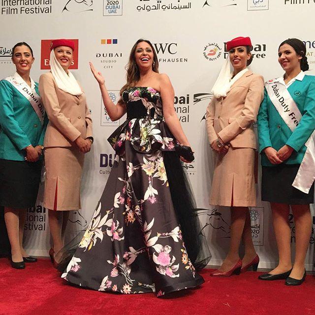 مهرجان دبي السينمائي الدولي (18)