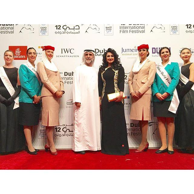 مهرجان دبي السينمائي الدولي (22)