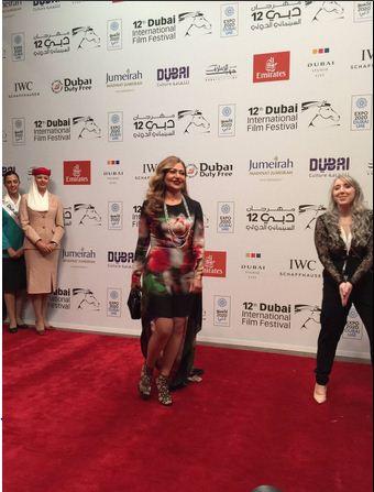 مهرجان دبي السينمائي الدولي (5)