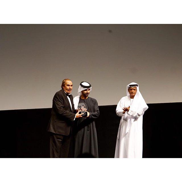 مهرجان دبي السينمائي الدولي (6)