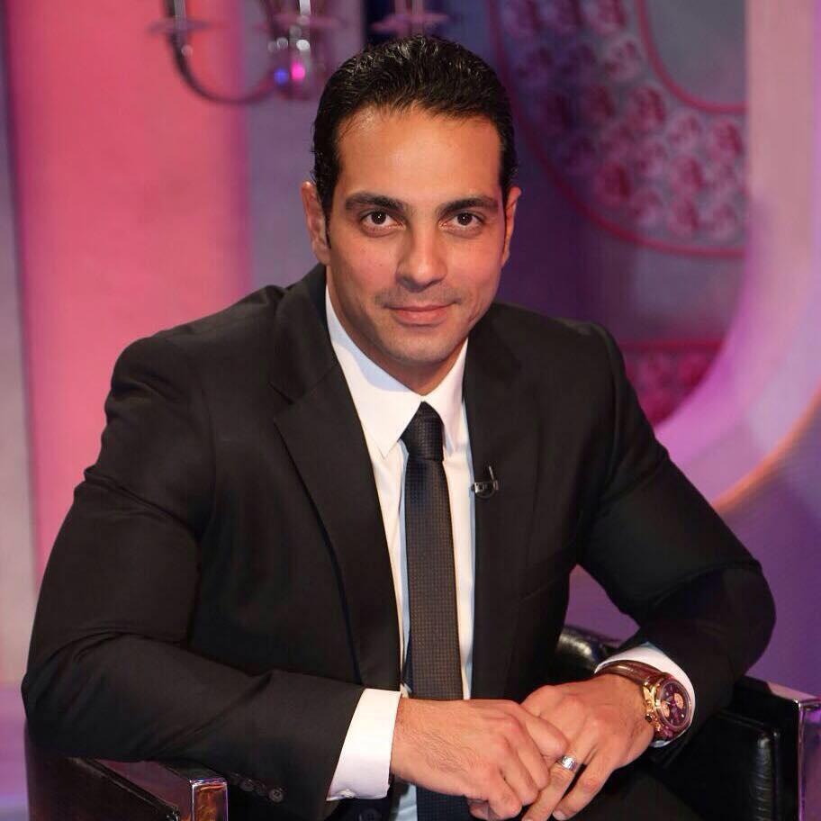 هاني ابو النجا