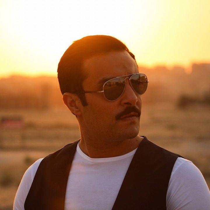 وائل عبدالعزيز
