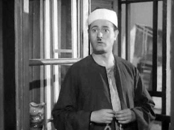 عبدالمنعم إبراهيم