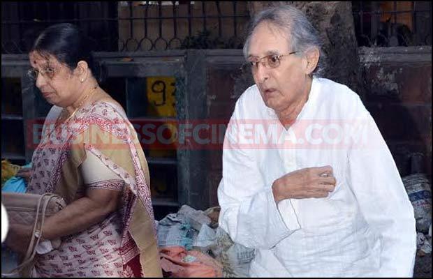 Sadhanas-Preyar-Meet-3