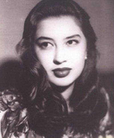 كاميليا