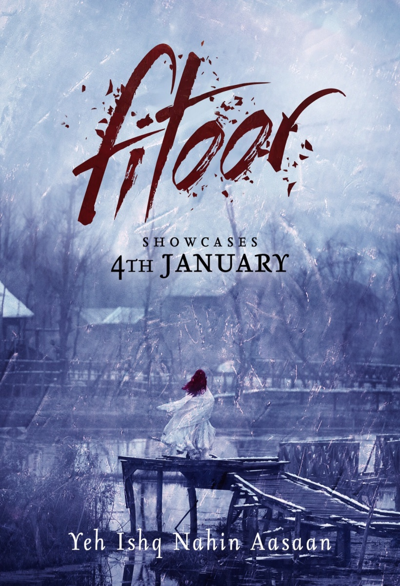 fitoor-embed