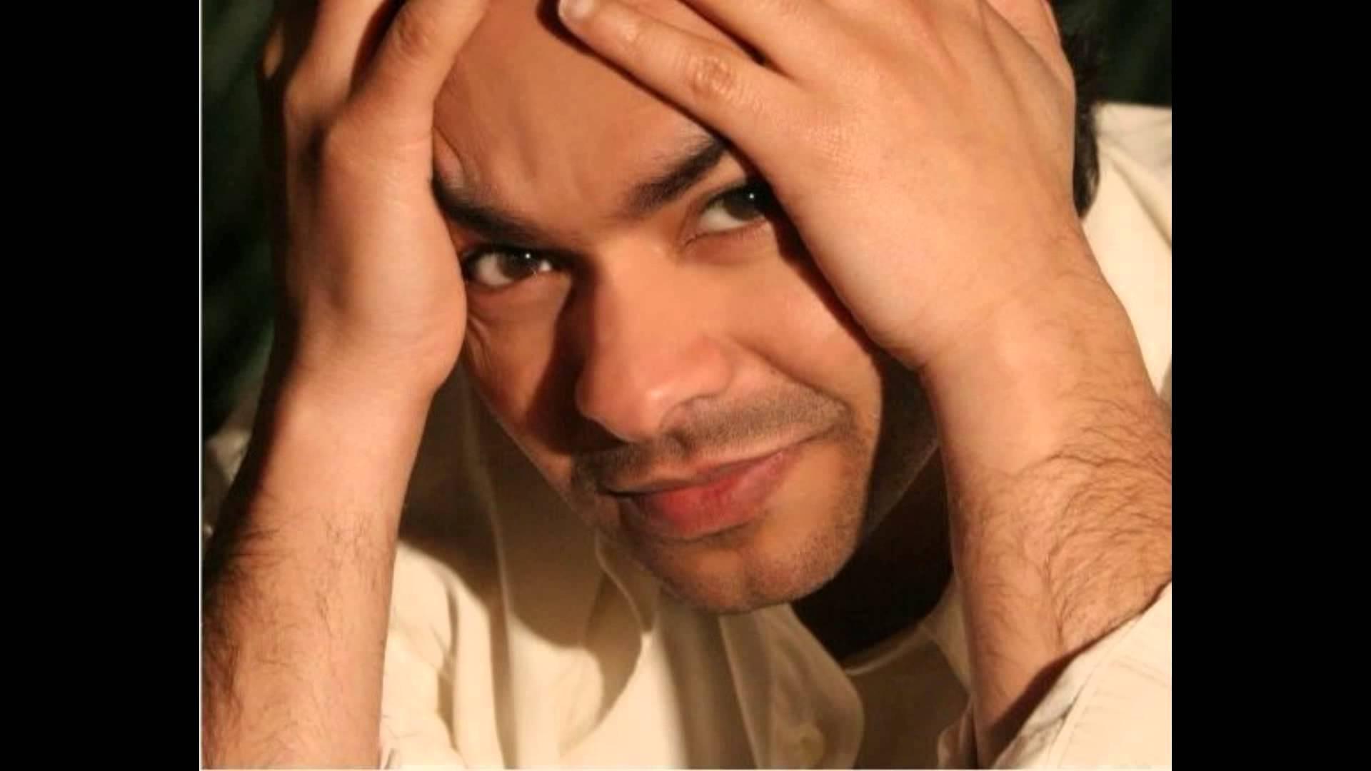 محمد محي