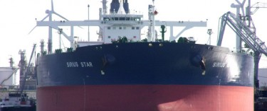 اسعار النفط تسبب أزمة في الخليج