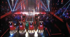 sheren-thevoice10