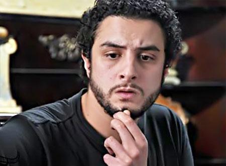 نتيجة بحث الصور عن أحمد الفيشاوي