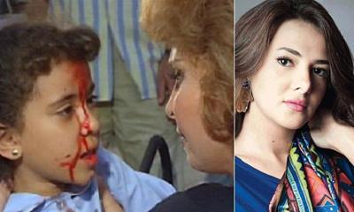 اول افلام دنيا سمير غانم