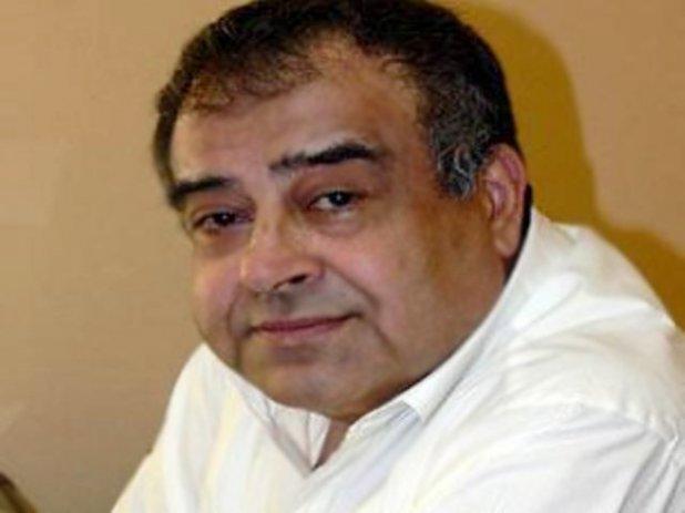 حسين القلا