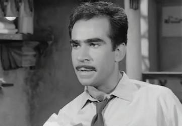 عبدالعزيز مكيوي - بارزة