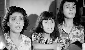 10 معلومات تعرفها لأول مرة عن الطفلة المعجزة فيروز