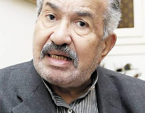 حمدي احمد
