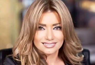 شافكي المنيري - بارزة