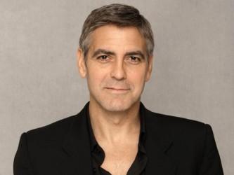 3899_George.Clooney.015