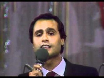عماد عبدالحليم