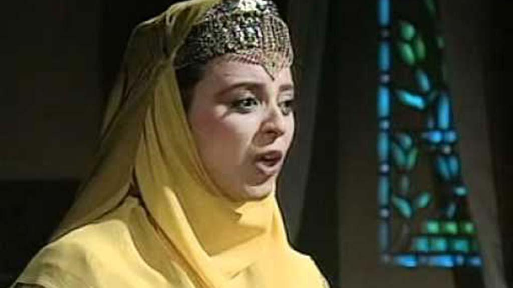 عبير الشرقاوي34