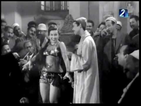 فايد محمد فايد 1