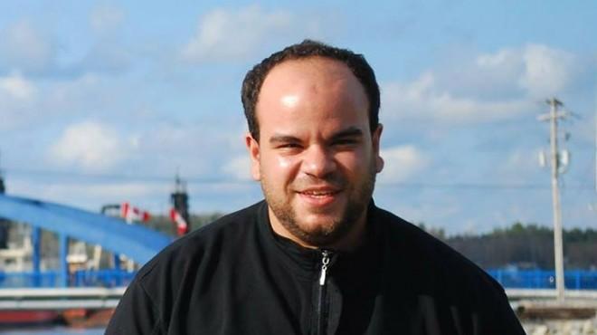 محمد عبدالرحمن بارزة
