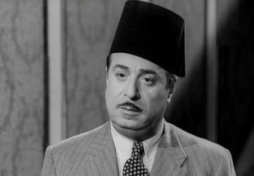 حسين رياض -بارزة