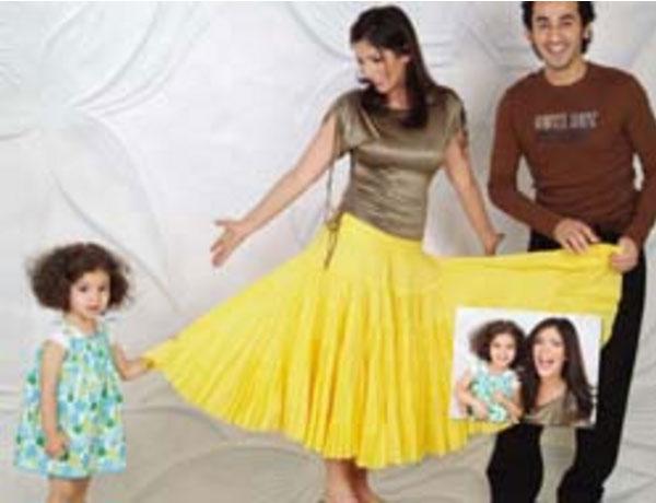 اولاد احمد حلمي