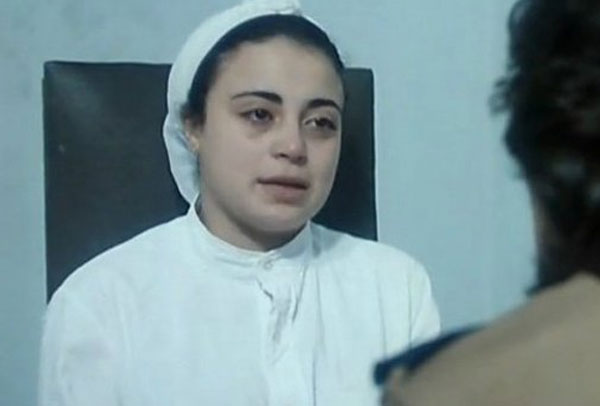 نبيلة حسن و مؤمن حسن و نادر حسن