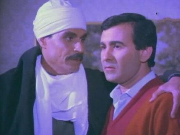 طارق دسوقي