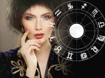 makeup-horoscope-slide
