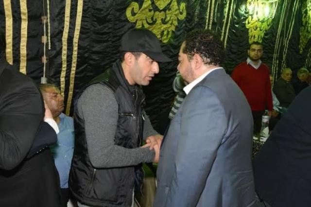 احمد السقا2