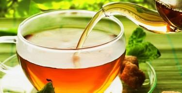 فوائد-الشاي-الأحمر