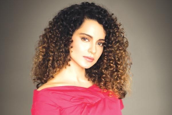 كانجانا رانوت