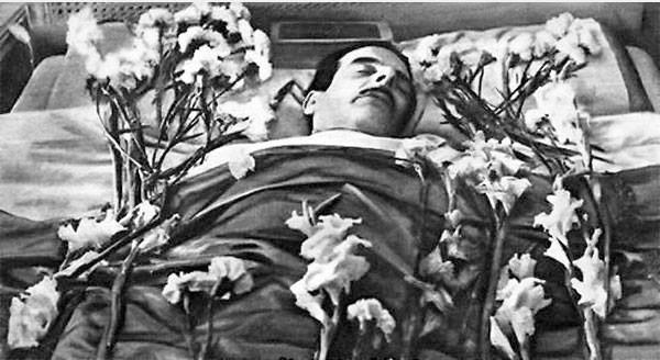جثمان عبدالسلام النابلسي