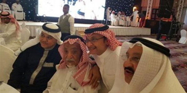 ابن عبدالمجيد عبدالله