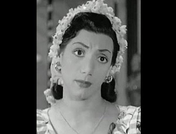 هاجر حمدي