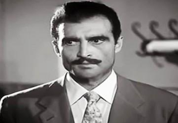 احمد مظهر - بارزة
