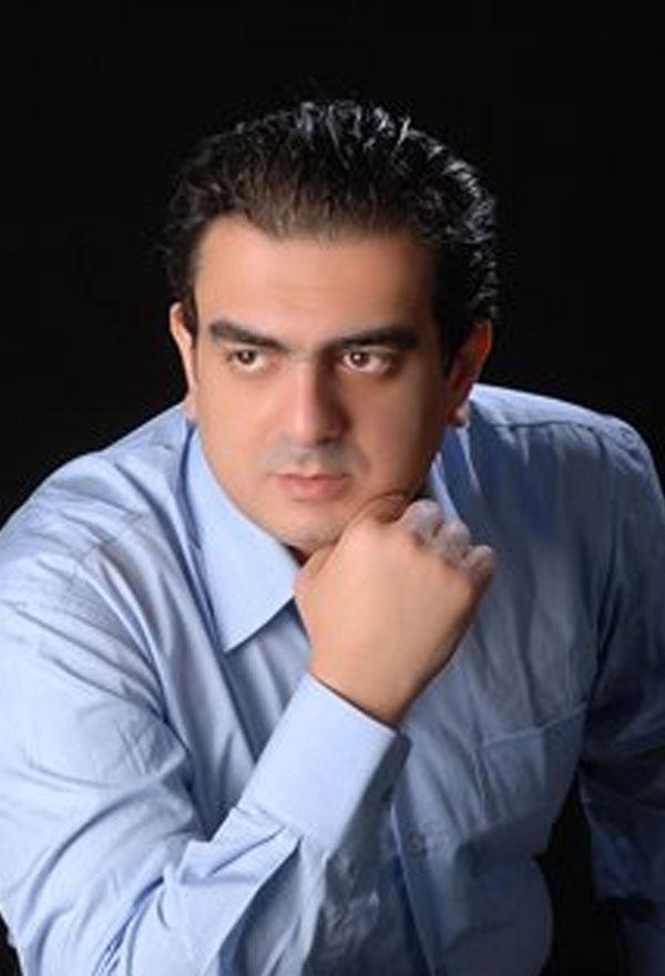 احمد محمود عبدالعزيز