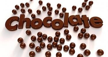 Chocolate-620x330
