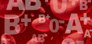 ما_انواع_فصائل_الدم