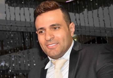 محمد  نور - بارزة
